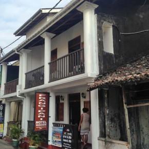 frangipani-motel-galle