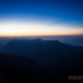 how-to-climb-adams-peak-sri-lanka-sri-pada-17