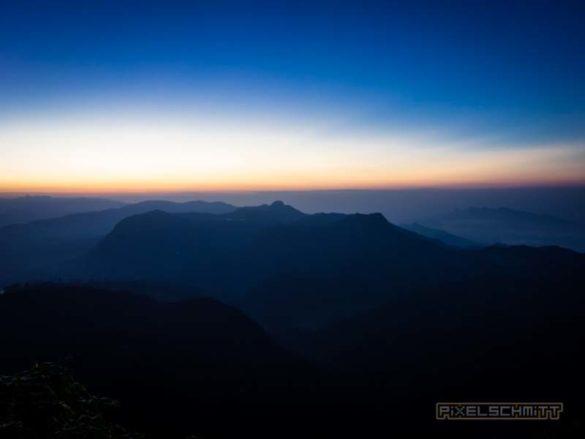 how-to-climb-adams-peak-sri-lanka-sri-pada-17