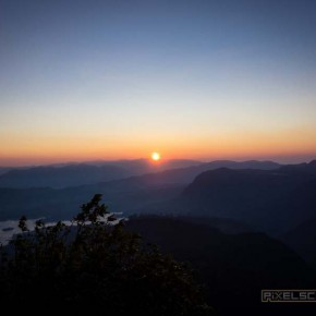 how-to-climb-adams-peak-sri-lanka-sri-pada-25