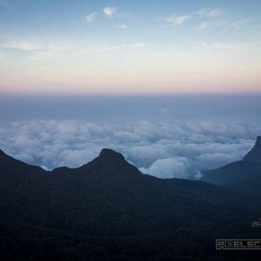 how-to-climb-adams-peak-sri-lanka-sri-pada-27