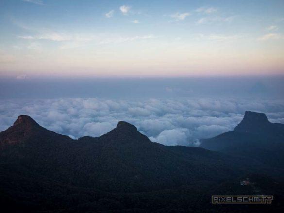 how-to-climb-adams-peak-sri-lanka-sri-pada-27