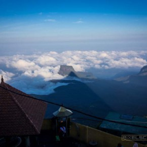 how-to-climb-adams-peak-sri-lanka-sri-pada-29