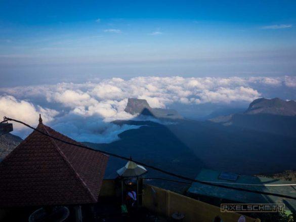 how-to-climb-adams-peak-sri-lanka-sri-pada-29