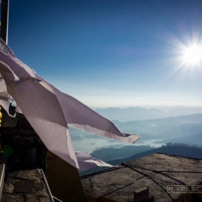 how-to-climb-adams-peak-sri-lanka-sri-pada-30