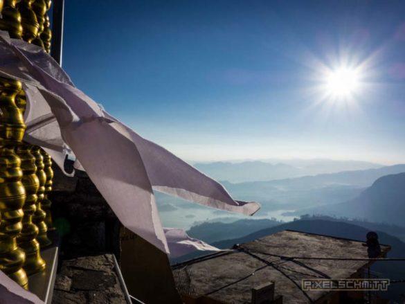 how-to-climb-adams-peak-sri-lanka-sri-pada-30