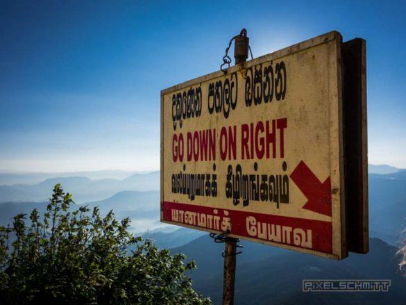 how-to-climb-adams-peak-sri-lanka-sri-pada-33