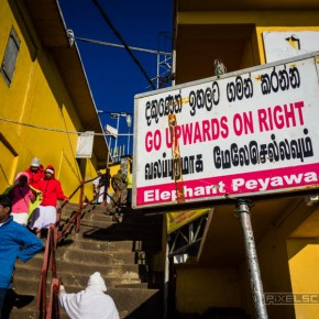 how-to-climb-adams-peak-sri-lanka-sri-pada-34