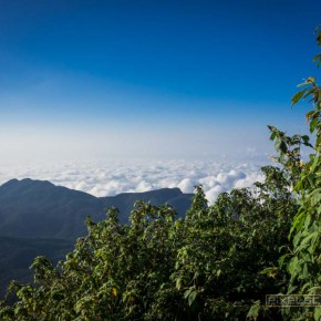 how-to-climb-adams-peak-sri-lanka-sri-pada-35