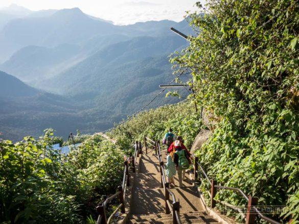 how-to-climb-adams-peak-sri-lanka-sri-pada-36