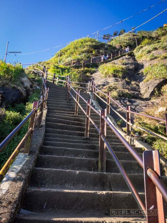 how-to-climb-adams-peak-sri-lanka-sri-pada-37
