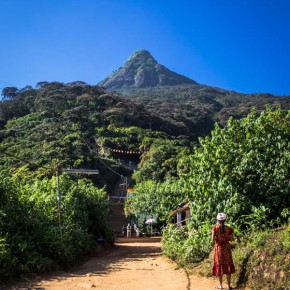 how-to-climb-adams-peak-sri-lanka-sri-pada-39