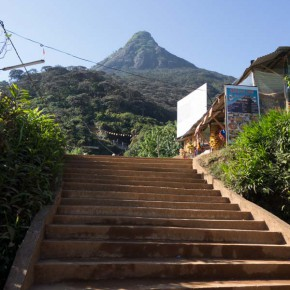 how-to-climb-adams-peak-sri-lanka-sri-pada-40