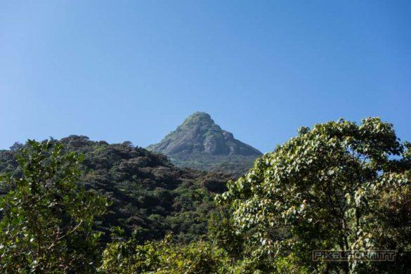 how-to-climb-adams-peak-sri-lanka-sri-pada-43
