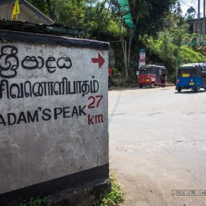 how-to-climb-adams-peak-sri-lanka-sri-pada-9