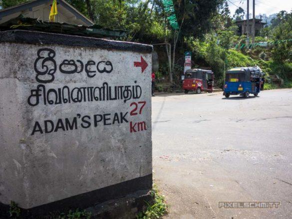 how-to-climb-adams-peak-sri-lanka-sri-pada-9