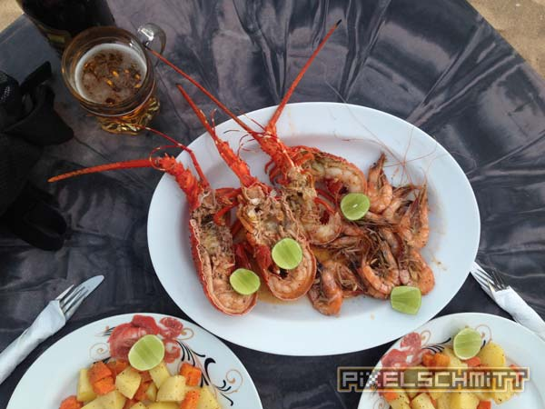hummer-lobster-tangalle
