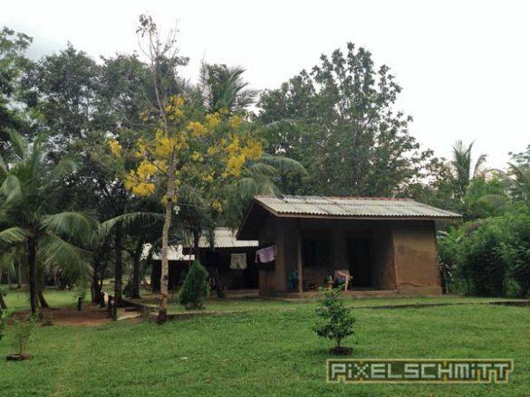 pokuna-eco-safari-lodge-uda-walawe-nationalpark-1