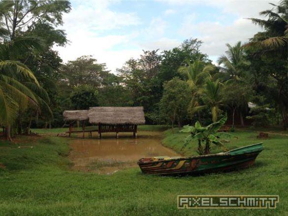 pokuna-eco-safari-lodge-uda-walawe-nationalpark-2