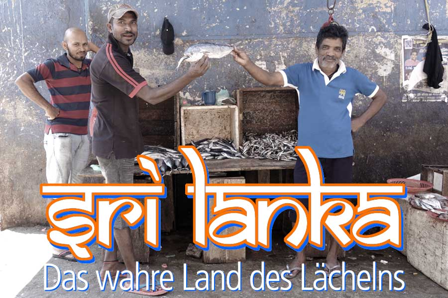 sri-lanka-land-des-laechelns-preview
