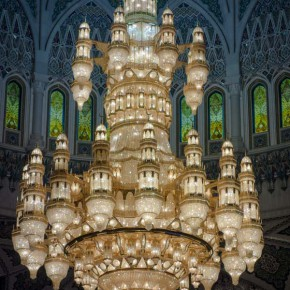 sultan-qaboos-grand-mosque-15