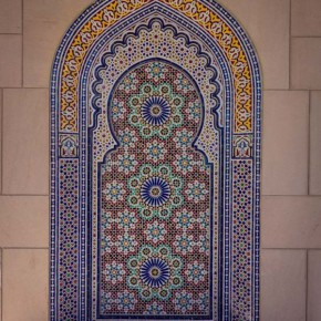 sultan-qaboos-grand-mosque-19