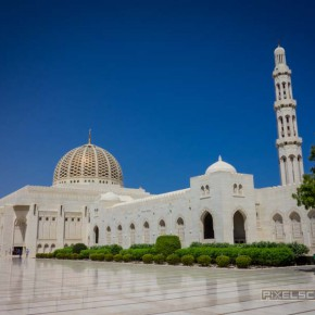 sultan-qaboos-grand-mosque-22