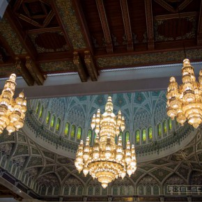sultan-qaboos-grand-mosque-24