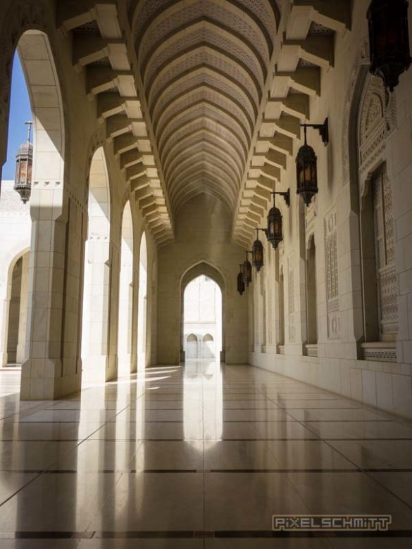 sultan-qaboos-grand-mosque-25