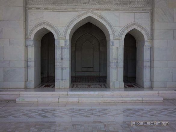 sultan-qaboos-grand-mosque-26