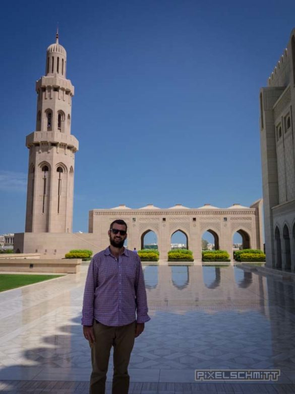 sultan-qaboos-grand-mosque-27