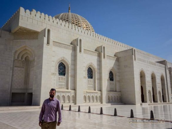 sultan-qaboos-grand-mosque-28