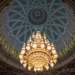 sultan-qaboos-grand-mosque-29