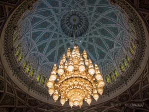 sultan-qaboos-grand-mosque-29
