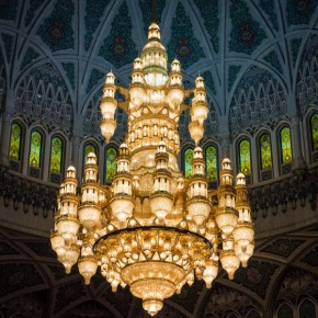 sultan-qaboos-grand-mosque-3