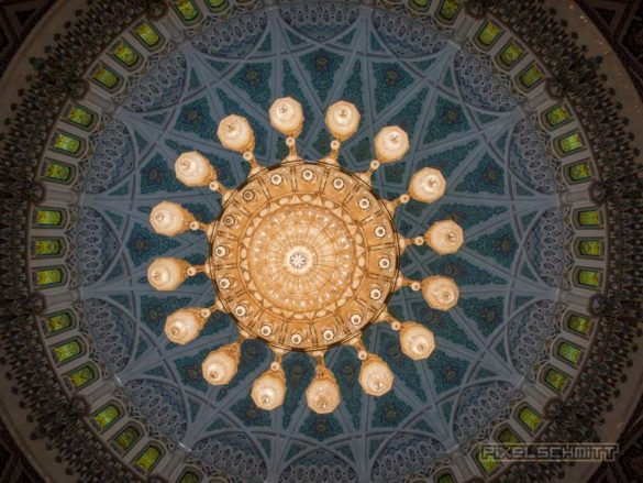 sultan-qaboos-grand-mosque-30