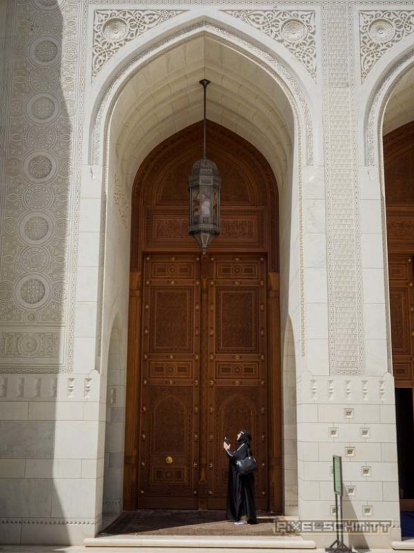 sultan-qaboos-grand-mosque-31