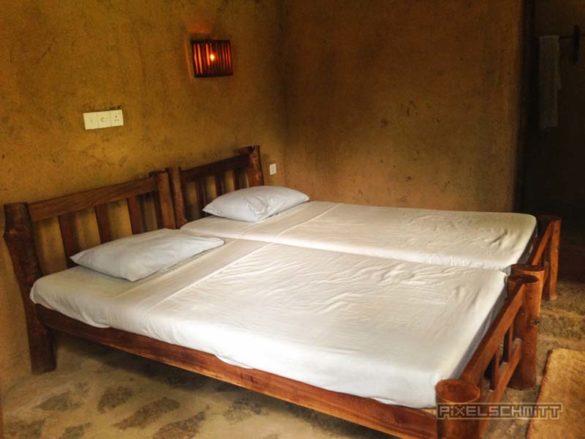Udawalawe-Pokuna-Safari-Eco-Lodge-Sri-Lanka-1