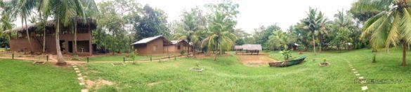Udawalawe-Pokuna-Safari-Eco-Lodge-Sri-Lanka-15