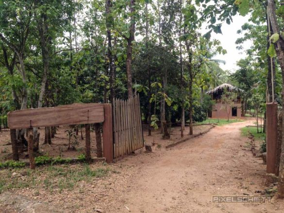 Udawalawe-Pokuna-Safari-Eco-Lodge-Sri-Lanka-2