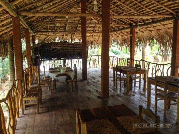 Udawalawe-Pokuna-Safari-Eco-Lodge-Sri-Lanka-5