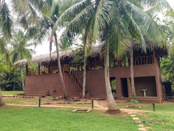 Udawalawe-Pokuna-Safari-Eco-Lodge-Sri-Lanka-6