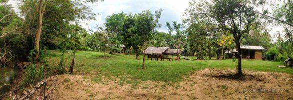 Udawalawe-Pokuna-Safari-Eco-Lodge-Sri-Lanka-9