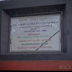 hoehlentempel-dambulla-17