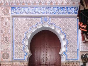 marrakesch-reise-doors-of-marrakesh-titel-1