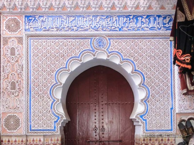 marrakesch-reise-doors-of-marrakesh-titel-1