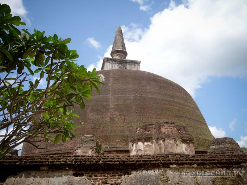 sri-lanka-fotos-polonnaruwa-10