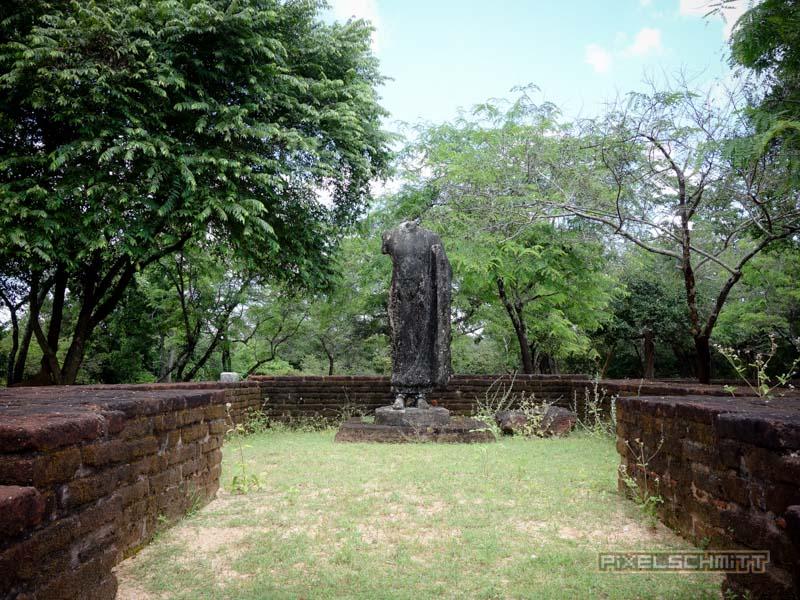 sri-lanka-fotos-polonnaruwa-17