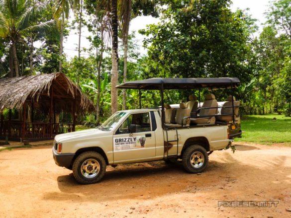 uda-walawe-national-park-safari-30
