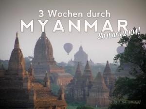 3-wochen-myanmar